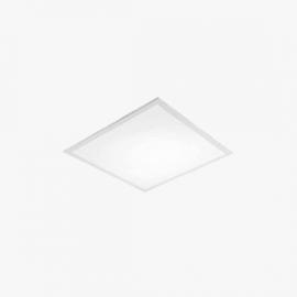 Genex Ceiling Down Light