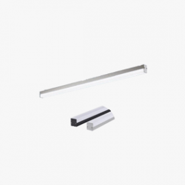 Genex Ceiling Linear Light