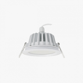 Genex Ceiling Down Light