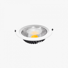 Genex Ceiling Spot Light