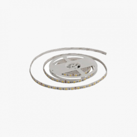 Genex LED Strip Cove Light
