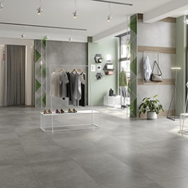 Kale Royal Gallery - Luxury Cement Pro