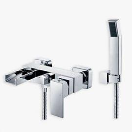 NOK Cascade Bathtub/shower Tap Mod. 06
