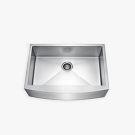 NOK Kitchen Sink
