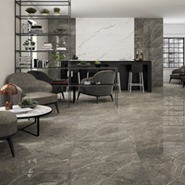 Kale Royal Marble - Savana