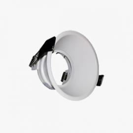 Genex Spot Light Frame